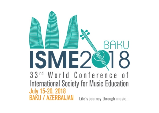 music education research papers Use these 35 interesting research paper topics on education, social media, and other disciplines to write an impressive research paper.