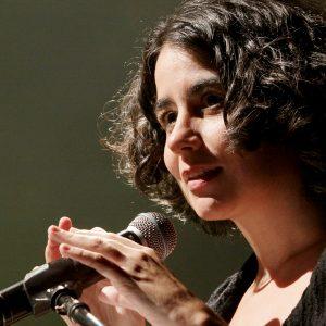 Alessandra Fernandez