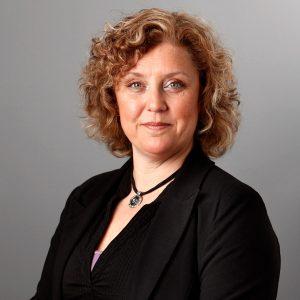 Ann-Charlotte Hellsten