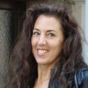 Emmanuelle Soupart