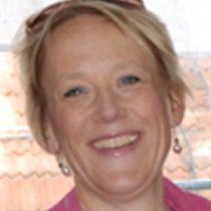 Karin Hjertzell