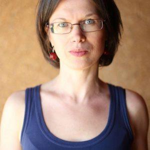 Margit Kuhi