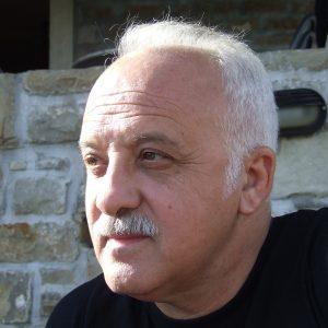 Aleksandar Gerasimovski