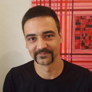 David Cavara