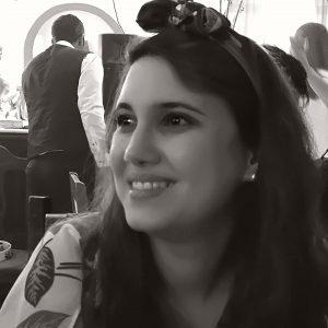 Ikra Asma Slaim