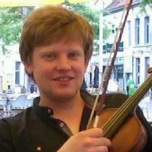 Joachim Brausch