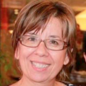 Livia Prodromou