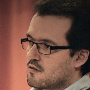 Martí Ferrer