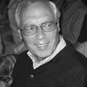 Michael Jenne