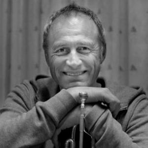 Morten Brenne
