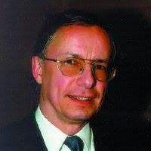 Paul Soyeur