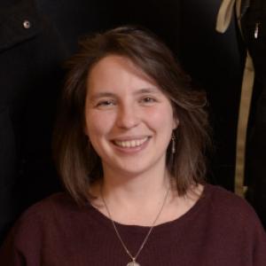 Giulia Annibaletti