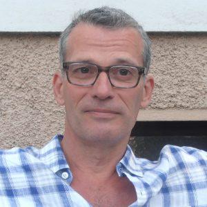 Stéphane Grosclaude
