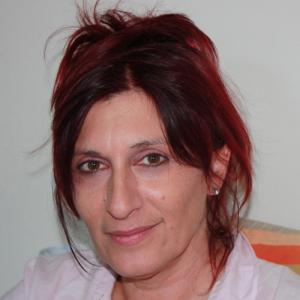 Tatiana Tsietti