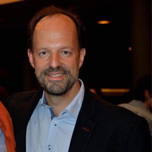 Ulrich Bader