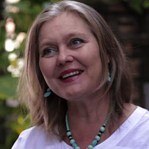 Katharina Doring