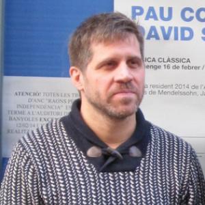 Miquel Cuenca