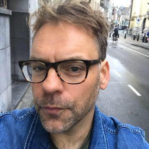 Rob Driessen